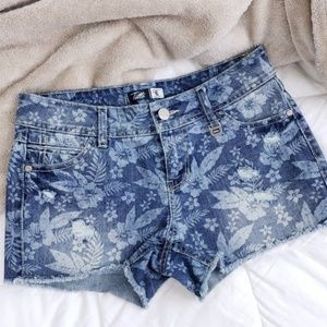 totto jeans